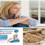 Vitaminas Para la Menopausia – Remedios Caseros y Mas